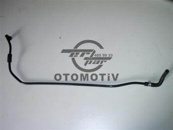 Opel Astra H Astra J  İnsignia <br> Chevrolet Cruze  Aveo <br> 1.4 1.6 XER Motor<br>