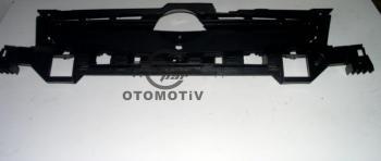 Opel Vectra C Alt Panjur