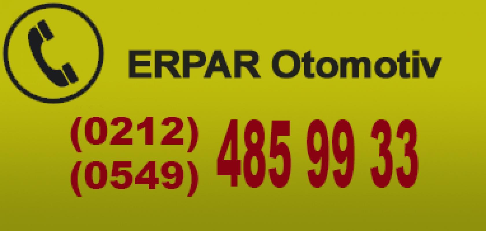 CAPTİVA ÖN TAMPON 2009-2011 MODEL