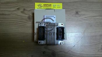 Vectra C Motor Beyini Z16XE 2.2