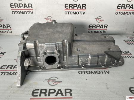 ASTRA G-F-CORSA B YAG KARTERİ Z 1.6 16 V X 1.6 16V