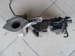 Opel Meriva Çıkma Direksiyon Motoru