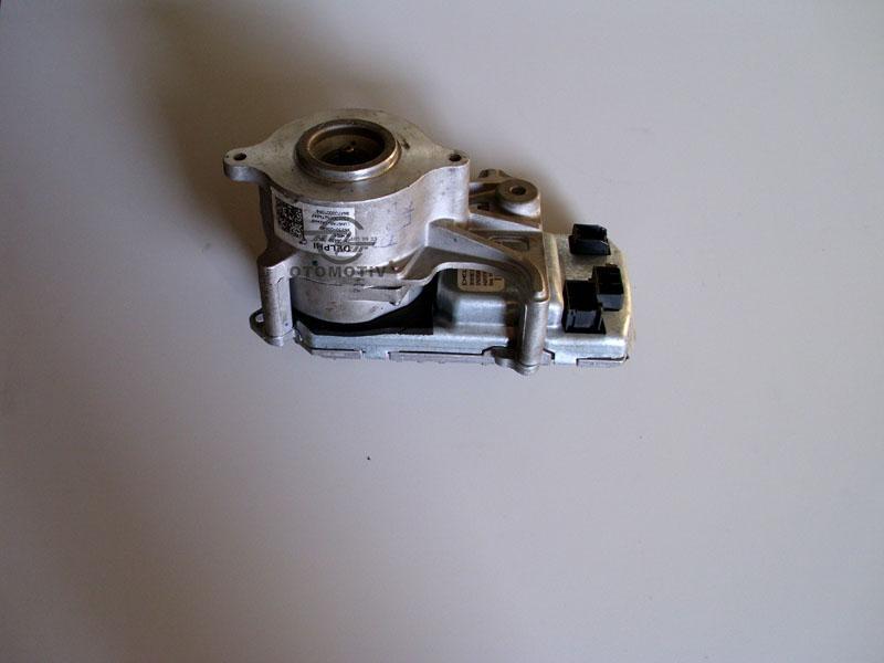 Opel Meriva Direksiyon EPS Motoru 26108655 06L