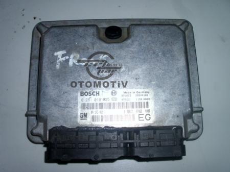 Opel Frontera 2,0 DTİ Motor Beyni EG<br>