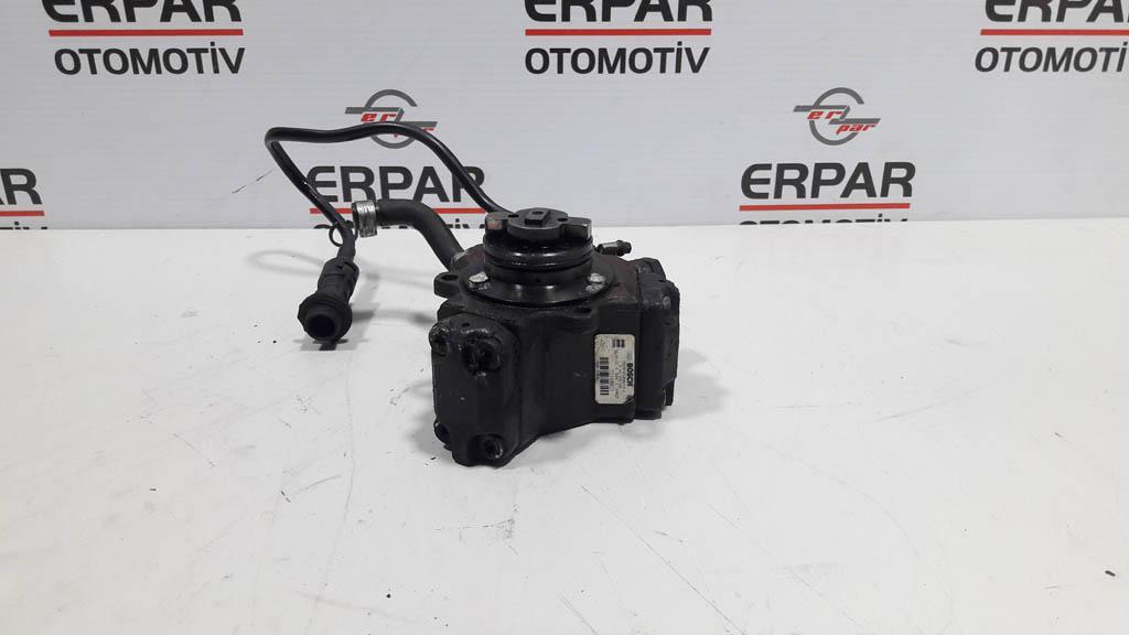 Opel Corsa D Agila Yakıt Pompası