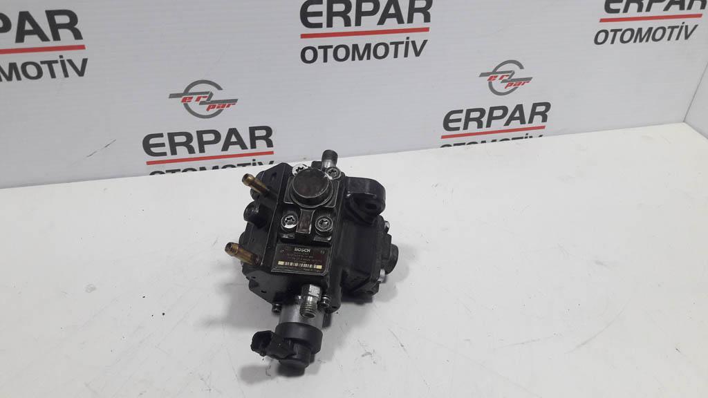 Opel Combo D 1.6 D  Yakıt Pompası