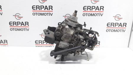 OPEL CORSA B COMBO B 97 Yakıt Pompası