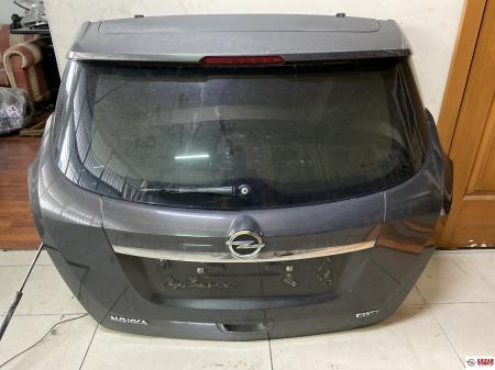 Opel Mokka Bagaj Kapağı